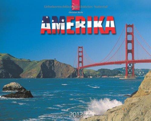 amerika-2013-original-strtz-kalender