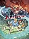 La Famille Fantastique, tome 1 : Le Prince ..