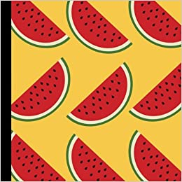 graphic about Watermelon Printable identified as Watermelon Child Shower Visitor Ebook: Watermelon Youngster Shower