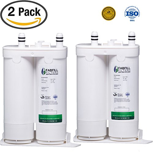electrolux water filter fc100 - 3