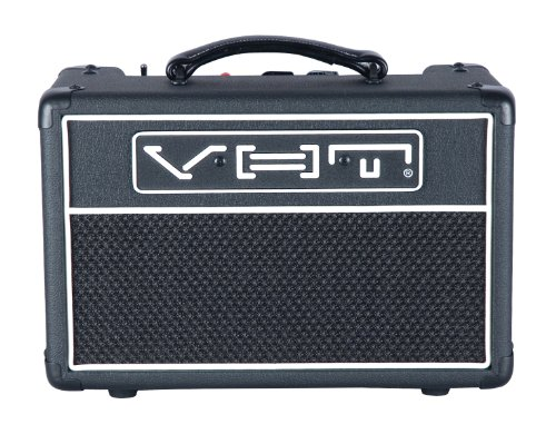 VHT AV-SP-6H Special 6 Amplifier Head by VHT