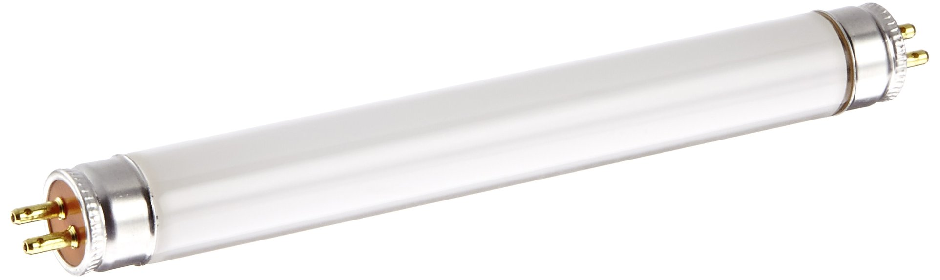UVP 34-0005-01 Replacement UV Tube for EL Series UV Lamps, 6'' Length, 365nm Longwave, 4W