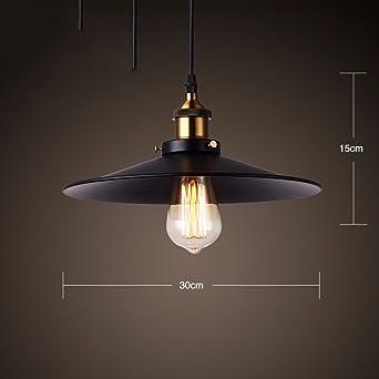 Melovecc Kronleuchter Kreativ Home Lighting Personlichkeit