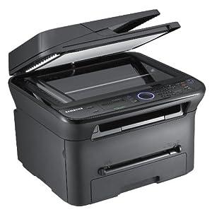 Günstiger S/W All In One Laserdrucker mit WLAN! Samsung SCX 4623FW nur 150€ (Preisvergleich 213€)