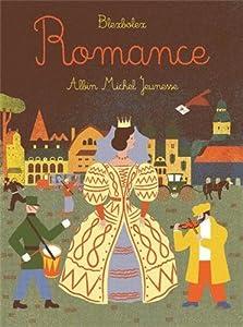 vignette de 'Romance (BlexBolex)'