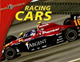 Racing Cars, Richard Gunn, 0836868293
