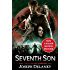 The Last Apprentice: Seventh Son: Book 1 and Book 2