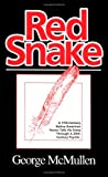 Red Snake, George McMullen, 1878901583