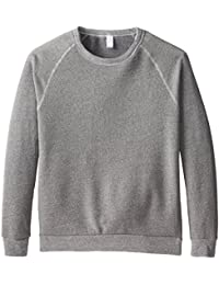 Men's Eco Fleece Champ Sweater