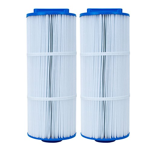 (Unicel 5CH-352-2 Replacement Filter Cartridge (2 Pack))