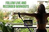 BodyBoss Home Gym 2.0 - Full Portable Gym Home