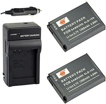 Cable de carga cable de datos cable USB para Nikon Coolpix a300 envío rápido ✔ ot7