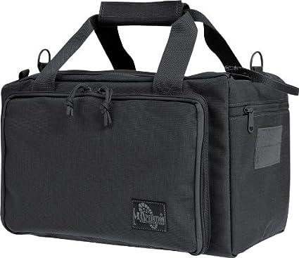 Amazon.com   Maxpedition Compact Range Bag (Black)   Tactical Duffle ... 5682009c76