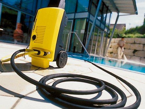 KARCHER High-pressure hose extension 6M 6390-243