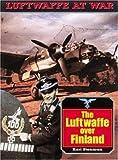 Luftwaffe at War, Kari Stenman, 1853674699
