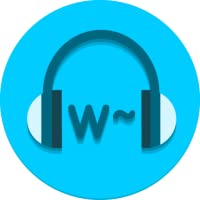 Waveen~Isochronic tones and binaural beats for brainwave entrainment relax meditation...