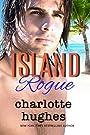 Island Rogue
