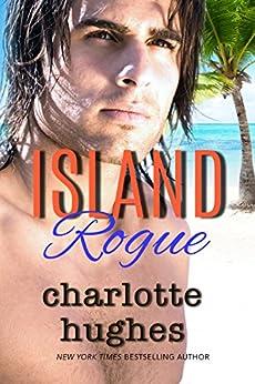 Island Rogue by [Hughes, Charlotte]