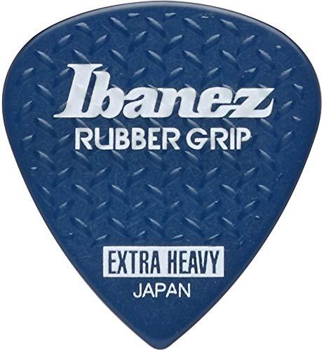 Ibanez PPA16XRG-DB M/édiators 1.2 mm Bleu Fonce