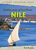 Settlements of the River Nile, Rob Bowden, 1403457204