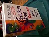chicken soup for the soul box set - Chicken Soup for the Teenage Soul Boxed Set (1-3) by Jack Canfield (2000-08-01)
