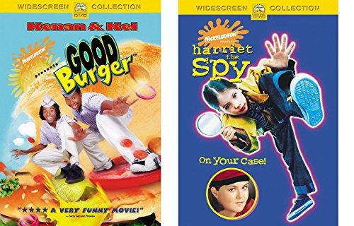 good burger dvd - 7