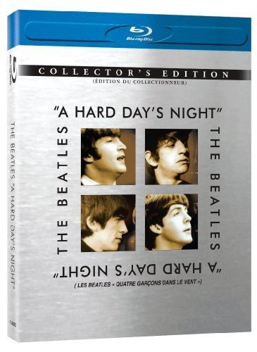 the-beatles-a-hard-days-night-collectors-edition-blu-ray-by-universal-music-group-sunset-home-visual