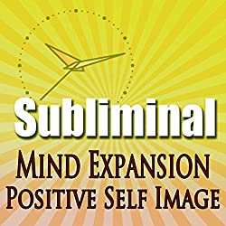 Subliminal Mind Expansion