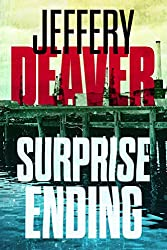 Surprise Ending (Kindle Single)