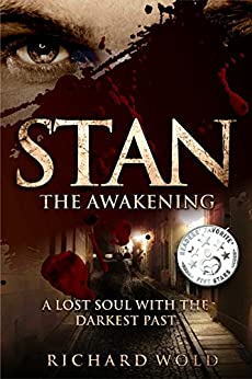 Stan: The Awakening by [Wold, Richard]