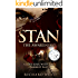 Stan: The Awakening