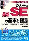 図解入門よくわかる最新SEの基本と極意 (How‐nual Visual Guide Book)