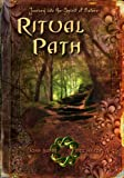 Ritual Path