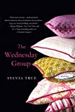 The Wednesday Group: A Novel