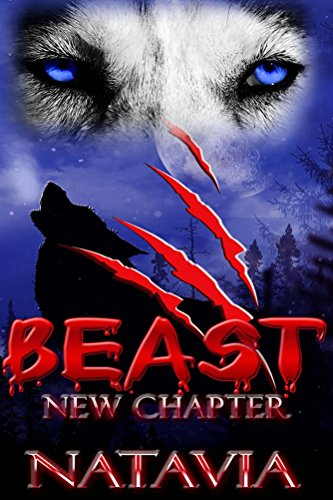 Search : Beast: New Chapter: New Beginnings