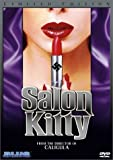 Salon Kitty (Two-Disc Limited Edition)