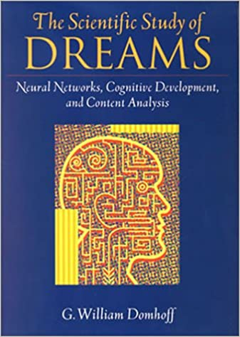 history of dream research