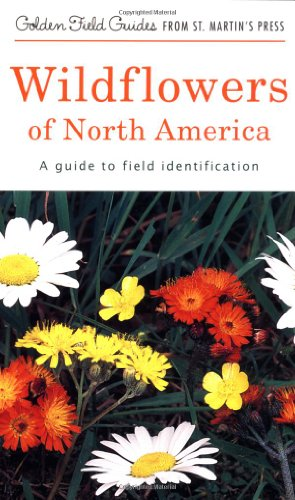 wildflowers-of-north-america-a-guide-to-field-identification-golden-field-guides