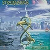 Infinite/Hunting High & Low by Stratovarius