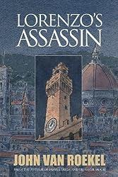 Lorenzo's Assassin