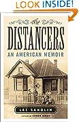 #7: The Distancers: An American Memoir
