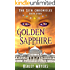 Golden Sapphire: The Sita Chronicles - Book Four