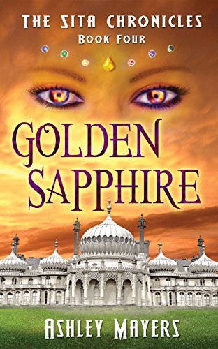 golden-sapphire-the-sita-chronicles-book-four