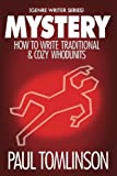 Mystery Writers Review and Comparison
