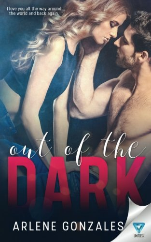 Out Of The Dark (Volume 1)
