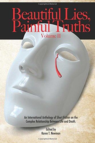 Beautiful Lies, Painful Truths Vol.II (Volume 2)