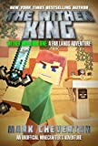 The Wither King: Wither War Book One: A Far Lands Adventure: An Unofficial Minecrafter's Adventure