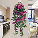 Forart-Artificial-Wisteria-Long-Hanging-Bush-Flowers-Bougainvillea-Hanging-Basket-Decorative-Silk-Plant-for-Home-Wedding-Decoration-Arrangement