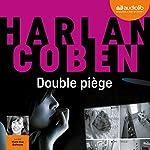 Double piège | Harlan Coben