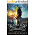 Changeling: An Appalachian Magic Novel Book 2 (Appalachian Magic Series)